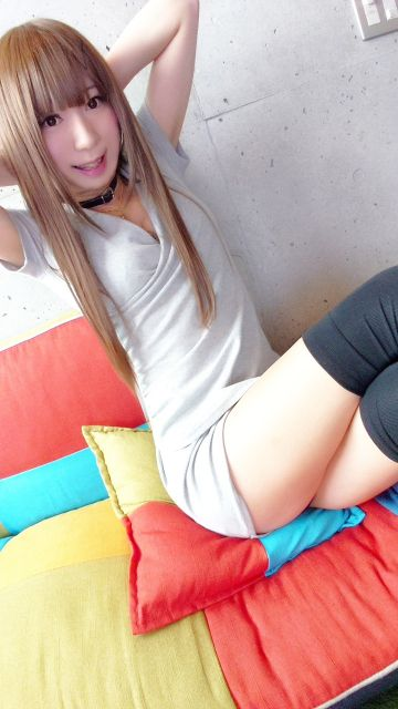 おはよ(^○^)!御予約アリガトね♪