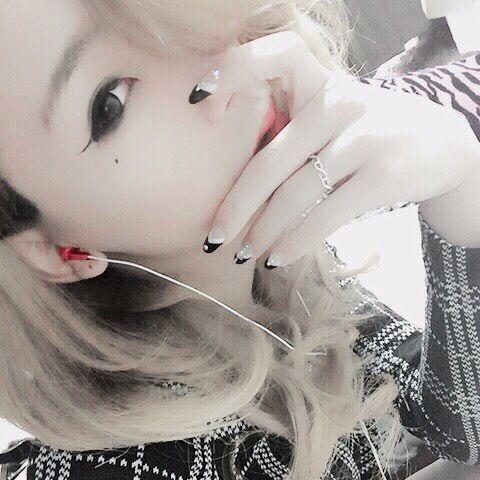 リピ様♡♡