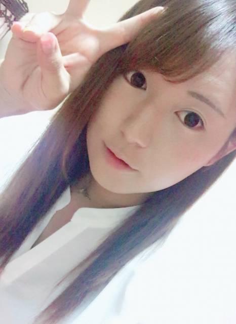 2日目~♪