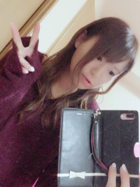 3日目〜♪