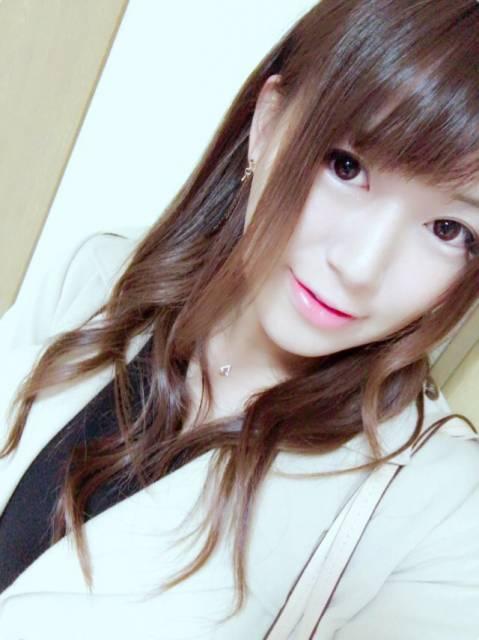 お休み〜♡