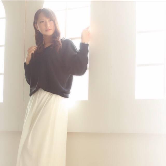 (*´˘`*)♡