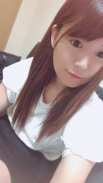 (* ॑꒳ ॑* )⋆*
