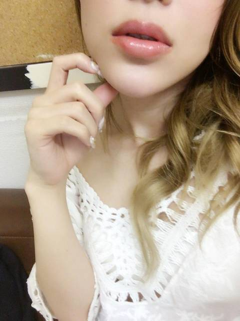 おはよう(o^^o)
