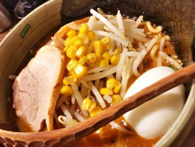 乙女のカラダはお砂糖とバターと小麦粉 と生クリームでできている
