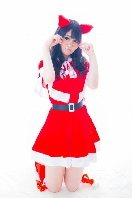 好きなクリスマスソングは山下達郎さんのです!