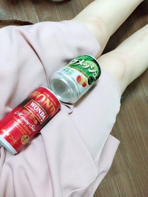 しょんぼり( ´・ω・`)