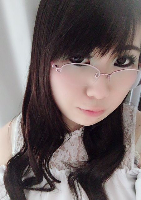 断食5日目(>_<)