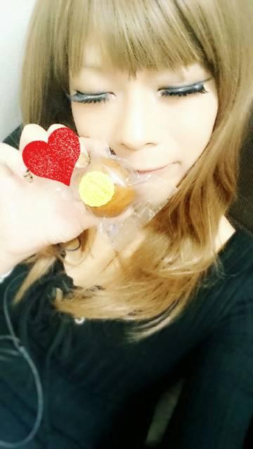 神戸のお菓子♡