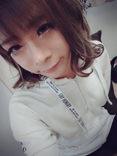 おはようございます(*´꒳`*)