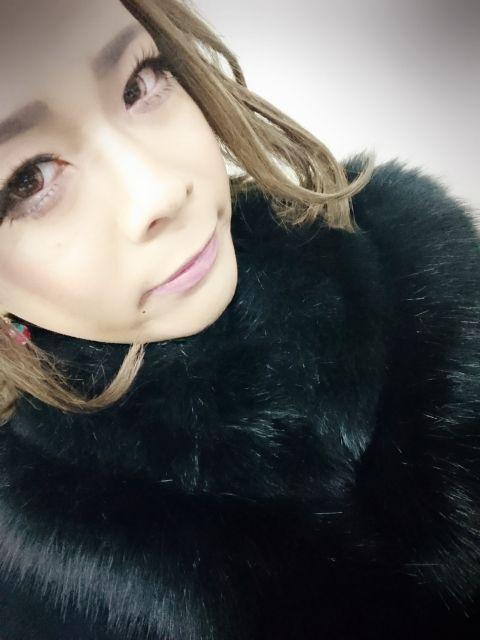 新年会・:*+.(( °ω° ))/.:+