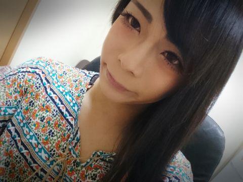 杏(アンヅ)