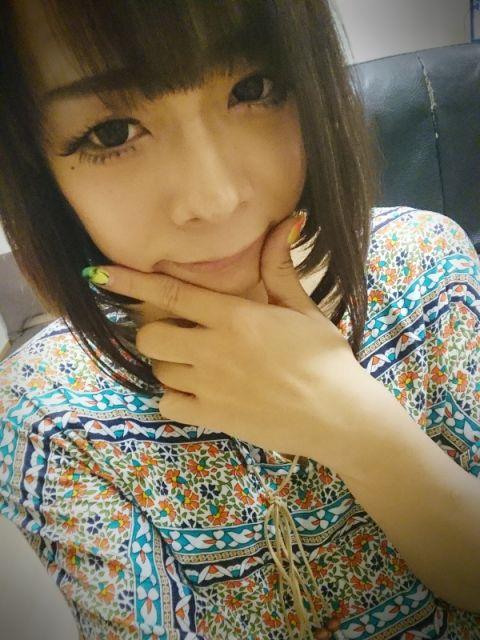♡♡前髪♡♡