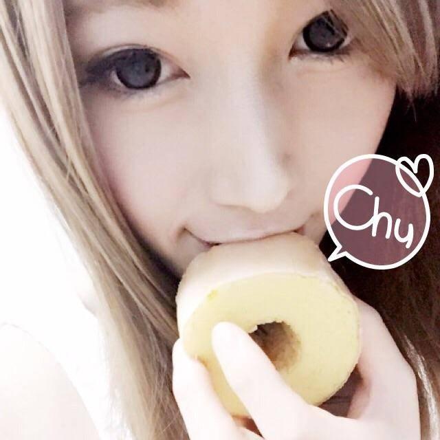 こんにちは(*?ω?*)