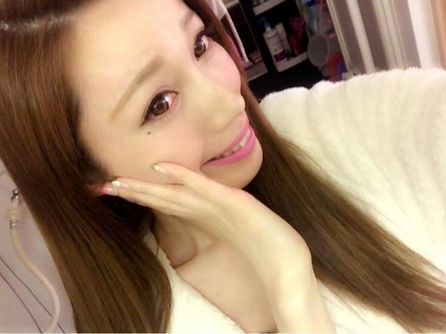 おはよう(o´?`o)?