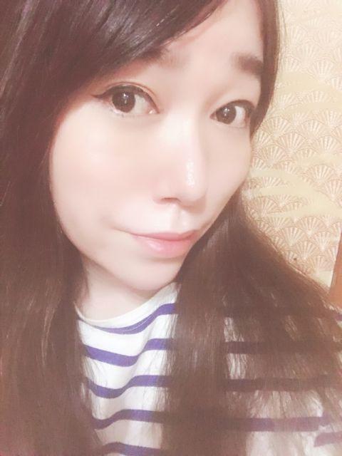 こんにちは~♪( ´▽`)