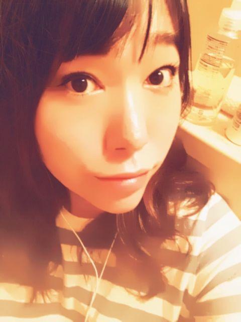 こんにちは~^ ^