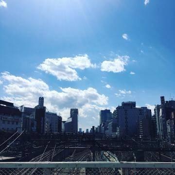 [お題]from:北区のこんどうさん