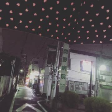 雨雨ふれふれっ♪