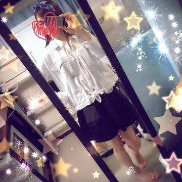 [今日の私服、今日のコーデ]:フォトギャラリー