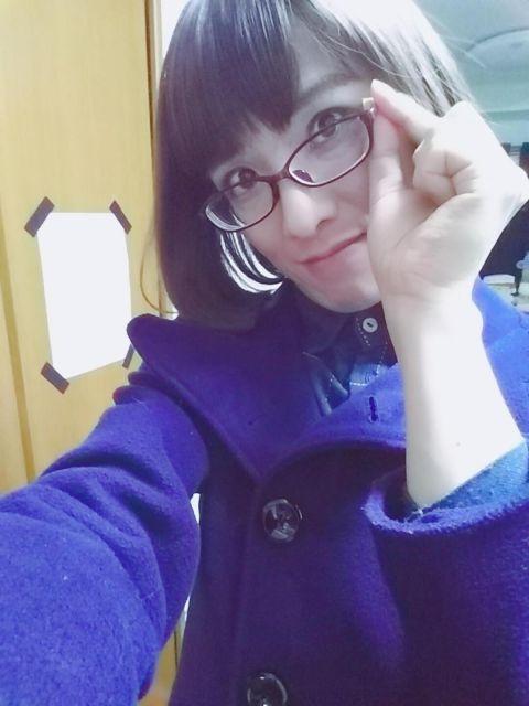 出勤しましたぁ(*´-`)