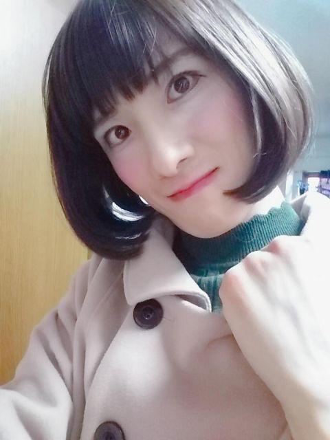 出勤しましたぁ(*^▽^*)