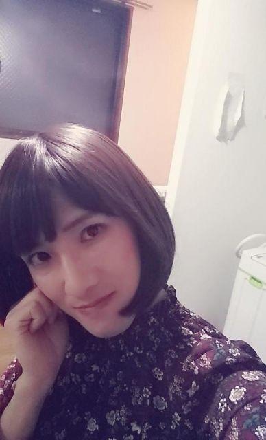 お知らせ(´・ω・`)