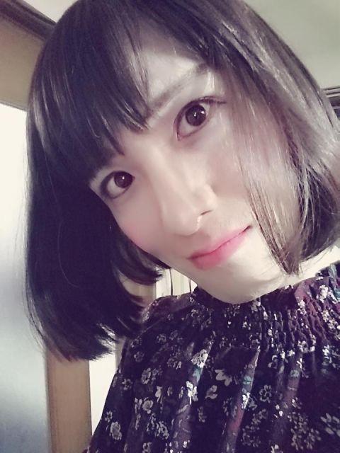 お礼(*´ω`*)