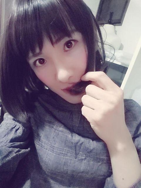 """お礼(""""⌒∇⌒"""")"""