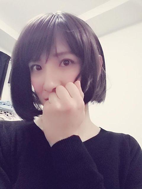 おはようございます(*´ー`*)