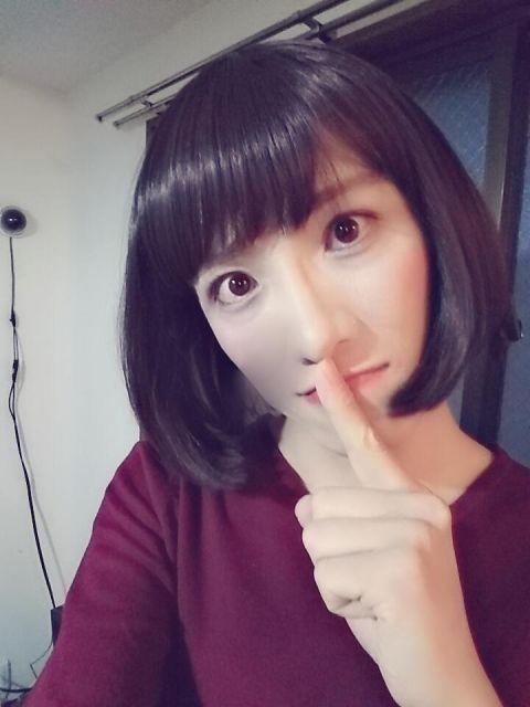 お礼(*^-^*)