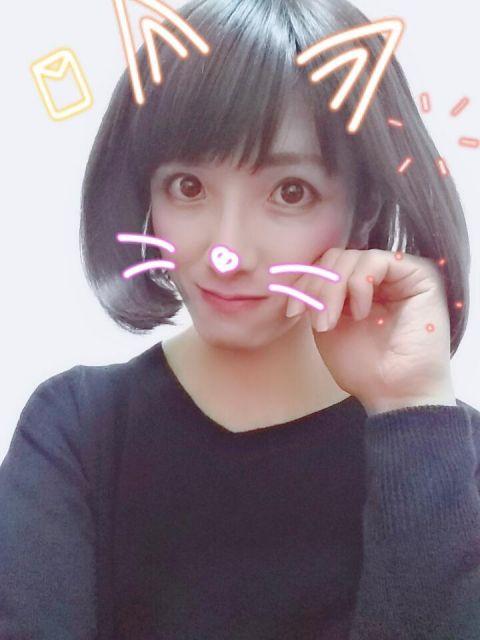 おはようございます(*´∀`)