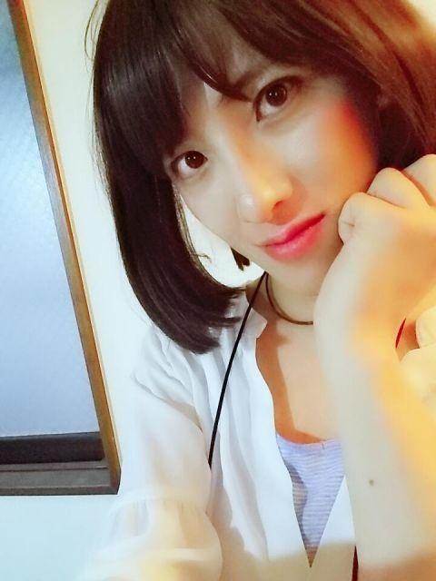 おはようございます(*^▽^*)