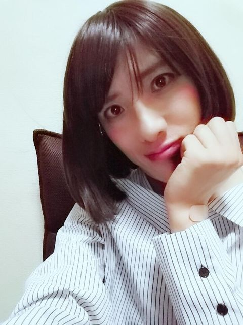 おはようございます(*´ω`*)?