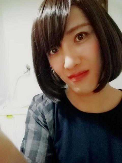 お礼(///ω///)♪