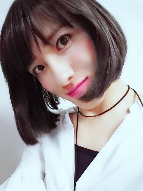 お礼と退勤報告♪ヽ(´▽`)/