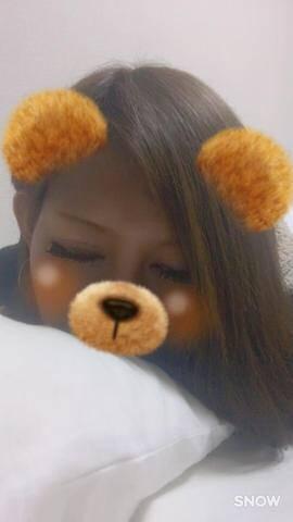 今日はおやすみ(^^)