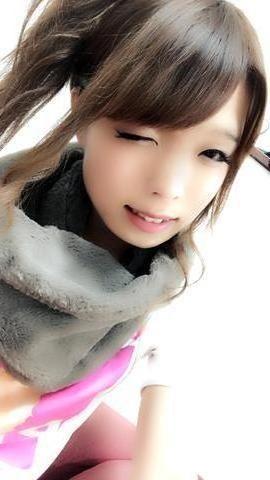 こんばんは!