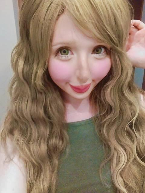 おはよーん(^з^)-☆