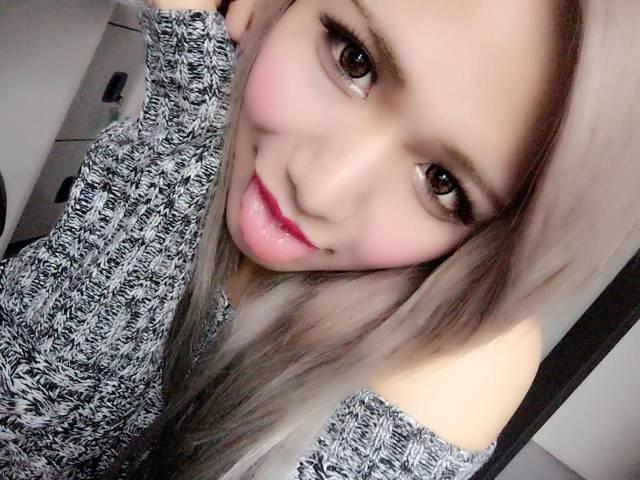 おはよおございます?(???*)?