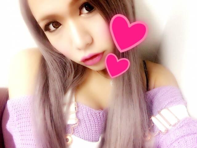 寒いね(´?_?`)