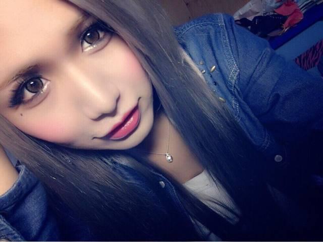 おはよう(??ω??)