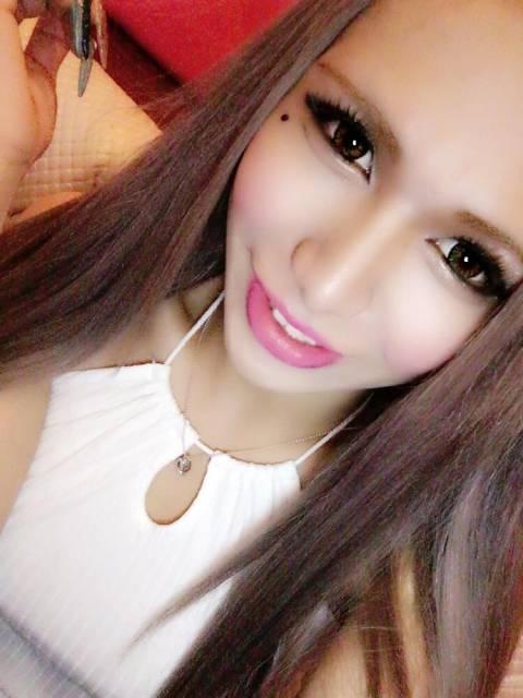 おはよう(*´?`*)