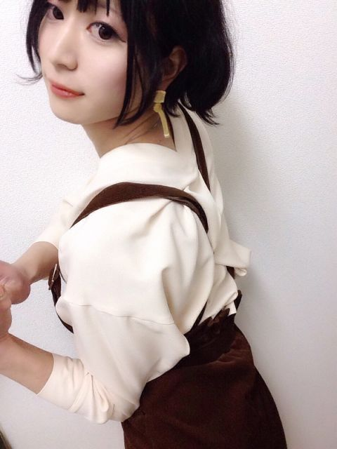 """雪の中の(^・o・^)ノ"""""""