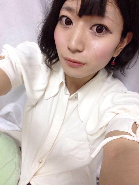 お休みなさい( ˘ω˘ )