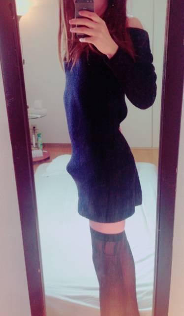 今日はパンパンしたいな(*^▽^*)
