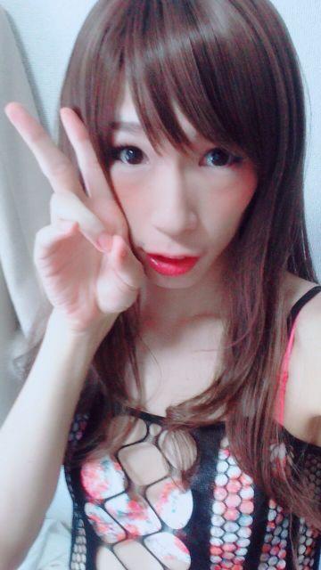 2/11のお礼♡♡♡