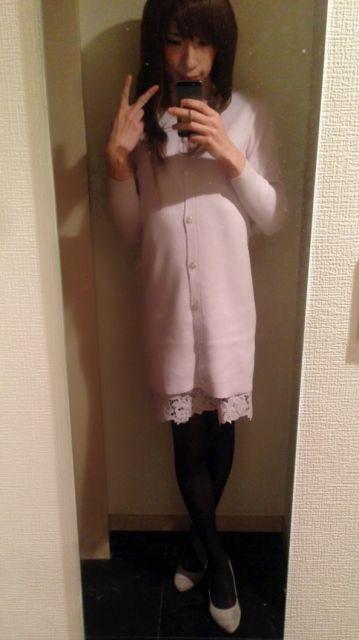 春服(*'ω'*)