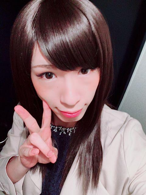 おはにちは〜(o^^o)