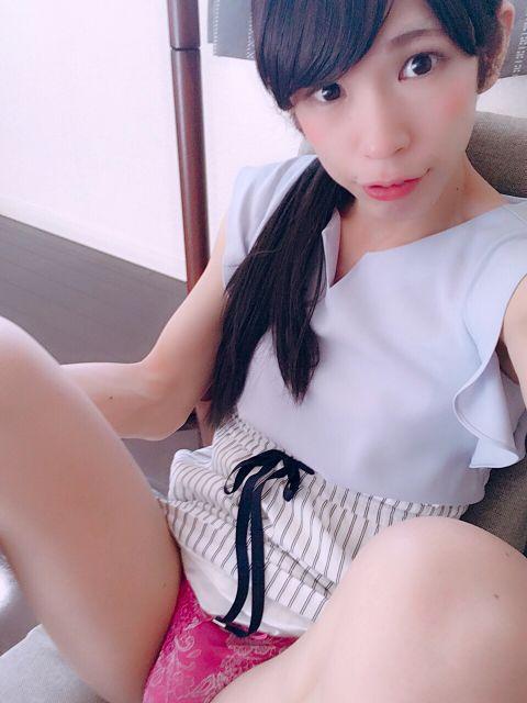 thx ♡14時鶯谷亀頭責めドMちゃん